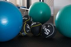 Fast-Fitness_15