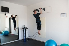 Fast-Fitness_21