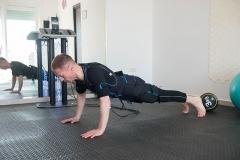 Fast-Fitness_33